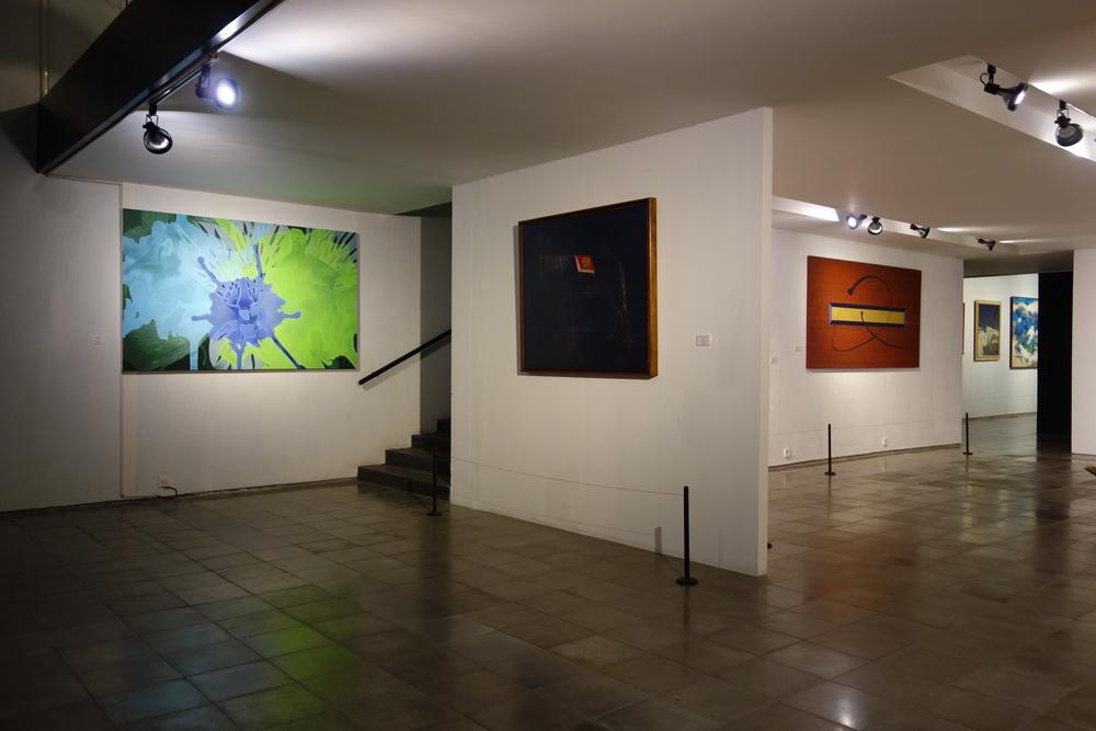 sapiens-free-exhibition-(1)_20160805102359.jpg