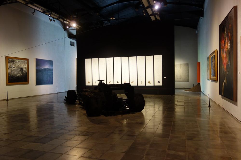 sapiens-free-exhibition-(5)_20160805102642.jpg