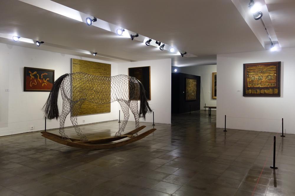 sapiens-free-exhibition-(8)_20160805102339.jpg