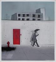 Loneliness #2