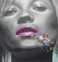 Lipst(a)k